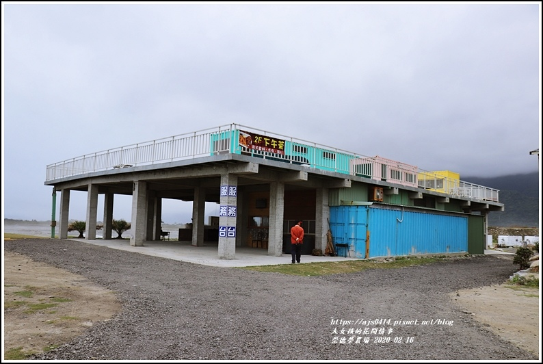 崇德瑩農場-2020-02-12.jpg