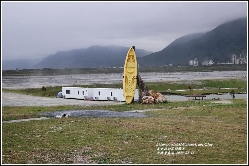 崇德瑩農場-2020-02-23.jpg