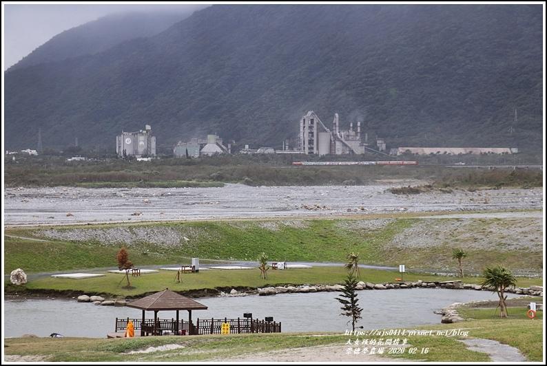 崇德瑩農場-2020-02-25.jpg