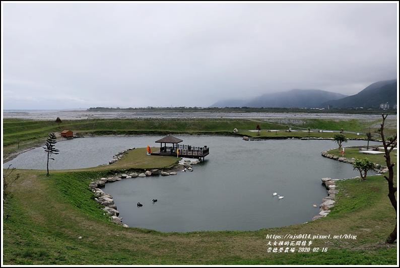 崇德瑩農場-2020-02-30.jpg
