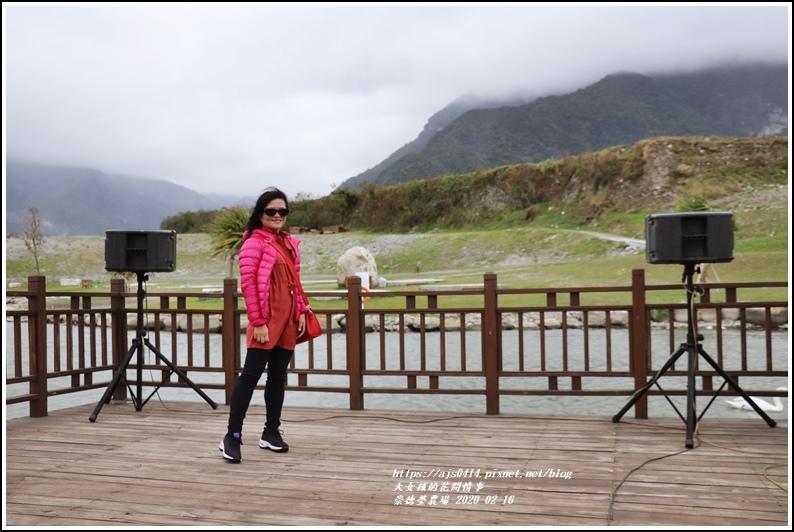崇德瑩農場-2020-02-41.jpg