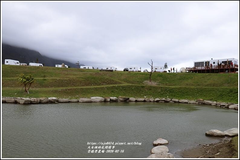崇德瑩農場-2020-02-39.jpg