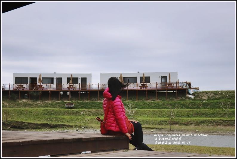 崇德瑩農場-2020-02-43.jpg