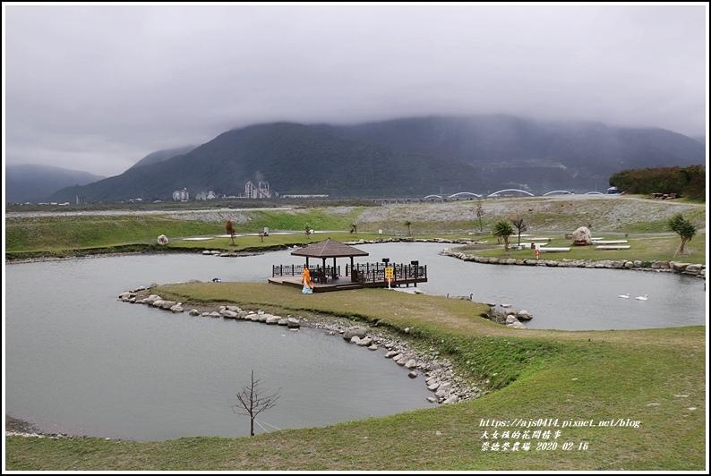 崇德瑩農場-2020-02-44.jpg