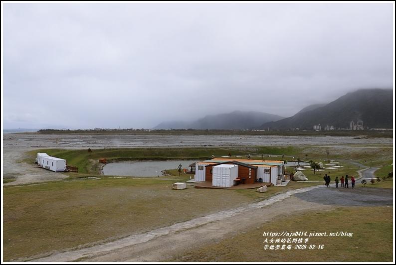 崇德瑩農場-2020-02-52.jpg