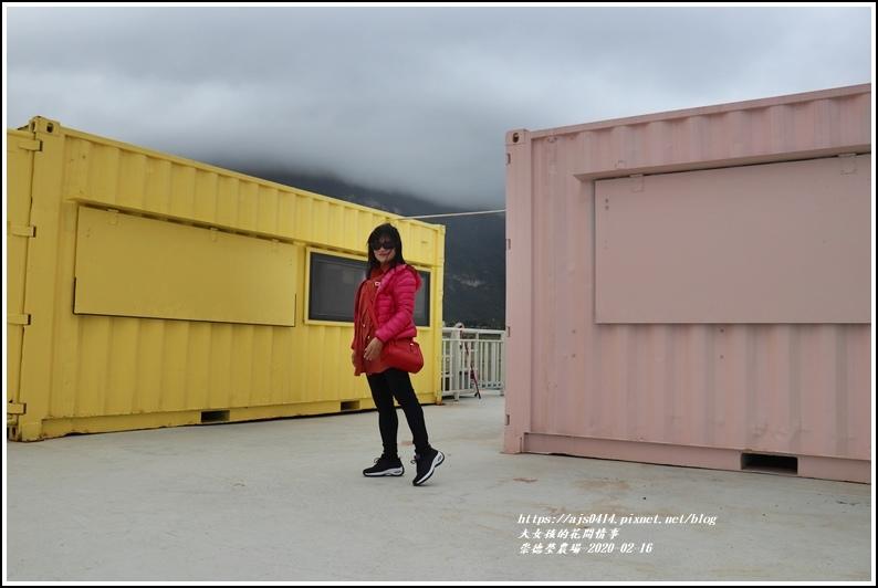 崇德瑩農場-2020-02-62.jpg