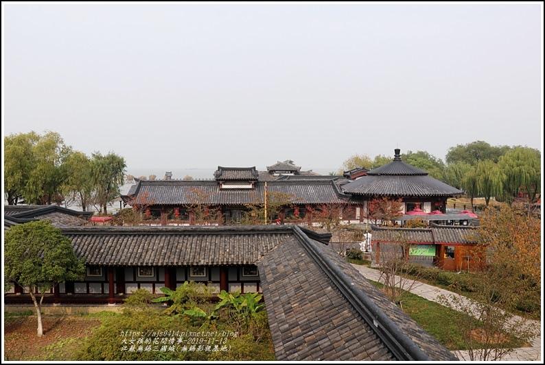 江蘇無錫三國城(無錫影視基地)-2019-11-35.jpg