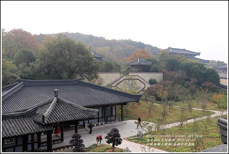 江蘇無錫三國城(無錫影視基地)-2019-11-40.jpg