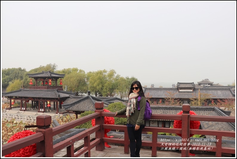 江蘇無錫三國城(無錫影視基地)-2019-11-48.jpg