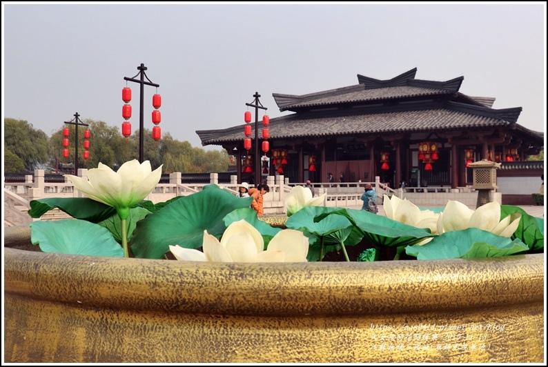 江蘇無錫三國城(無錫影視基地)-2019-11-61.jpg