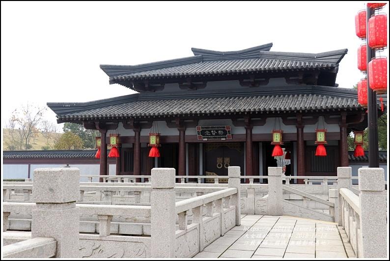 江蘇無錫三國城(無錫影視基地)-2019-11-71.jpg