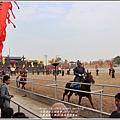江蘇無錫三國城(無錫影視基地)-2019-11-104.jpg