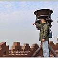 江蘇無錫三國城(無錫影視基地)-2019-11-116.jpg
