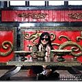 江蘇無錫三國城(無錫影視基地)-2019-11-114.jpg