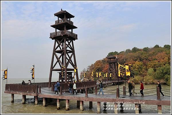 江蘇無錫三國城(無錫影視基地)-2019-11-118.jpg