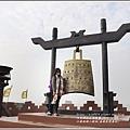 江蘇無錫三國城(無錫影視基地)-2019-11-120.jpg