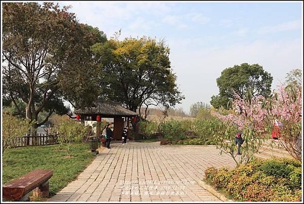 江蘇無錫三國城(無錫影視基地)-2019-11-127.jpg