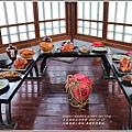 江蘇無錫三國城(無錫影視基地)-2019-11-148.jpg