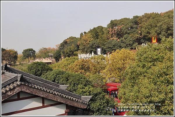 江蘇無錫三國城(無錫影視基地)-2019-11-159.jpg