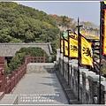 江蘇無錫三國城(無錫影視基地)-2019-11-156.jpg