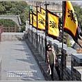 江蘇無錫三國城(無錫影視基地)-2019-11-158.jpg