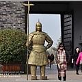 江蘇無錫三國城(無錫影視基地)-2019-11-161.jpg