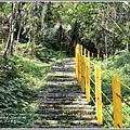 壽豐樹湖瀑布(荖山瀑布)2020-02-14.jpg