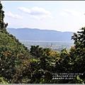 壽豐樹湖瀑布(荖山瀑布)2020-02-20.jpg