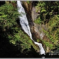 壽豐樹湖瀑布(荖山瀑布)2020-02-22.jpg