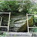 壽豐樹湖瀑布(荖山瀑布)2020-02-26.jpg