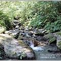 壽豐樹湖瀑布(荖山瀑布)2020-02-32.jpg