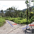壽豐樹湖瀑布(荖山瀑布)2020-02-35.jpg