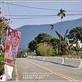 壽豐樹湖瀑布(荖山瀑布)2020-02-42.jpg