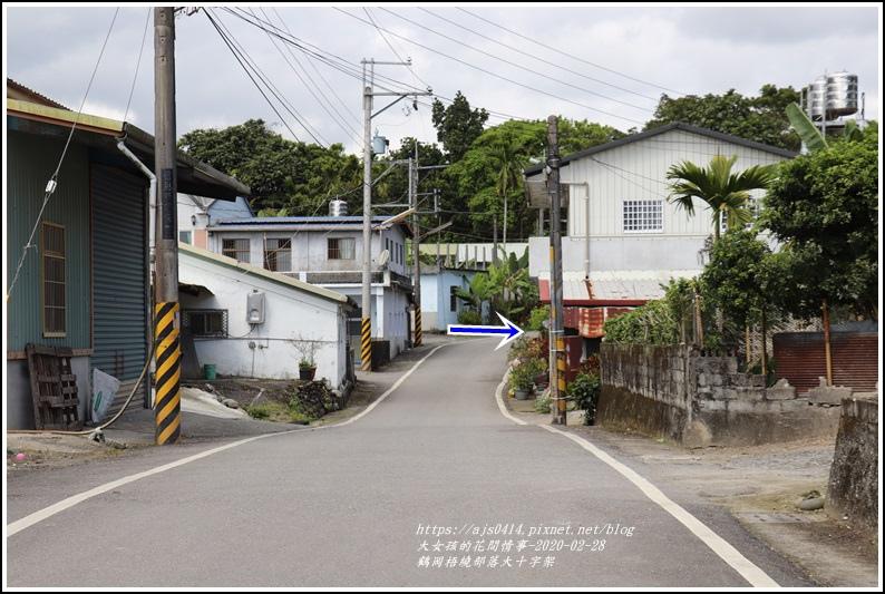 鶴岡梧繞部落大十字架-2020-02-02.jpg