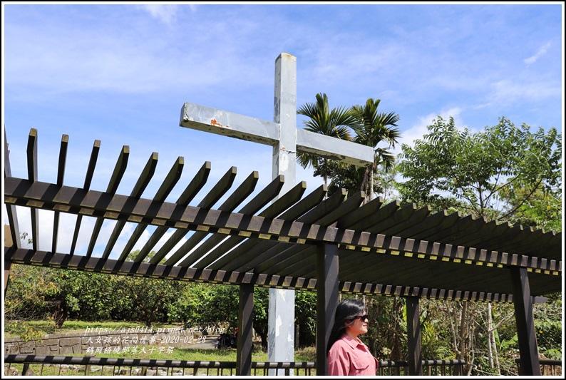鶴岡梧繞部落大十字架-2020-02-38.jpg