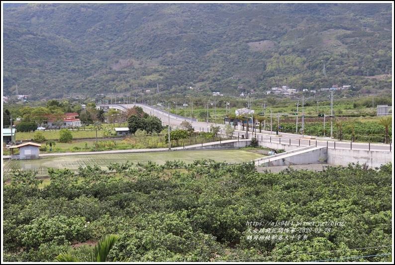 鶴岡梧繞部落大十字架-2020-02-57.jpg