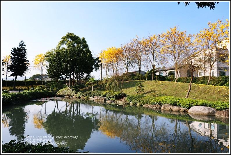 統茂渡假村莊園-2020-03-02.jpg