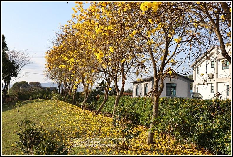 統茂渡假村莊園-2020-03-04.jpg
