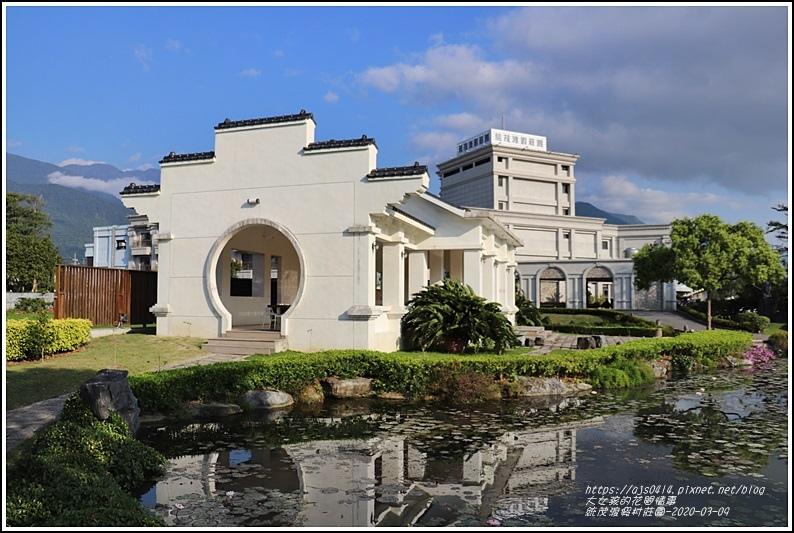 統茂渡假村莊園-2020-03-03.jpg