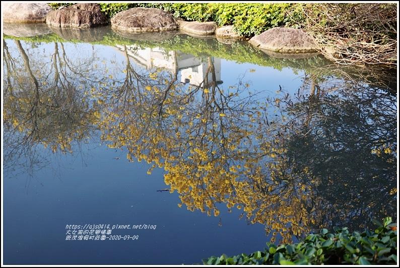 統茂渡假村莊園-2020-03-06.jpg