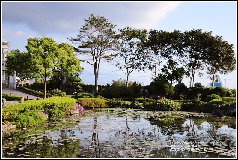 統茂渡假村莊園-2020-03-05.jpg