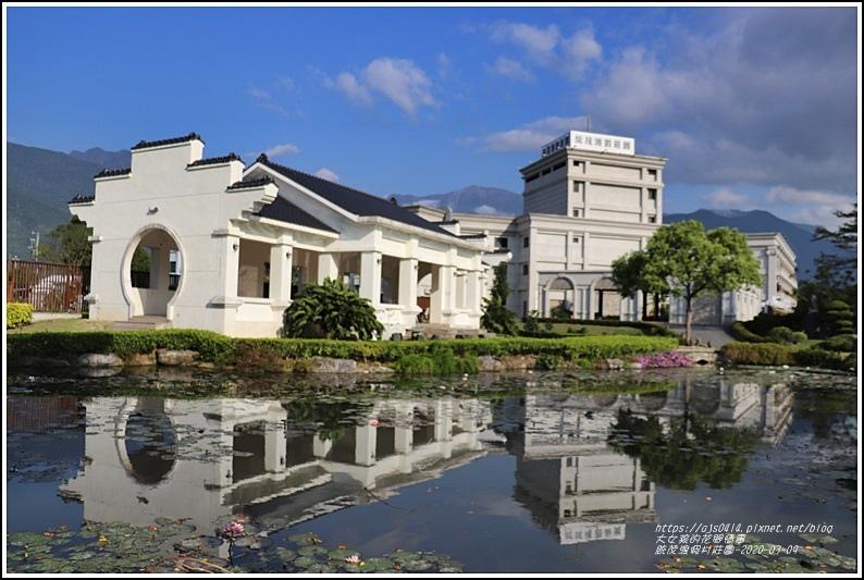 統茂渡假村莊園-2020-03-10.jpg