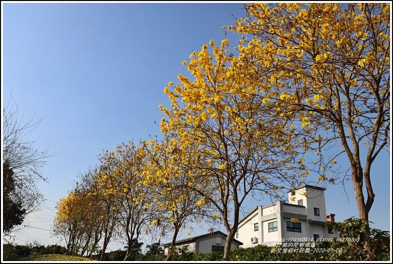 統茂渡假村莊園-2020-03-17.jpg