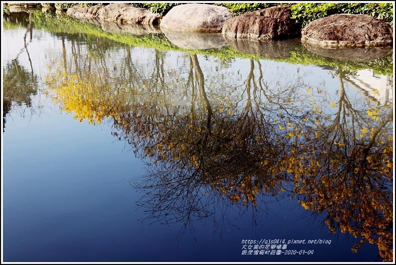 統茂渡假村莊園-2020-03-21.jpg