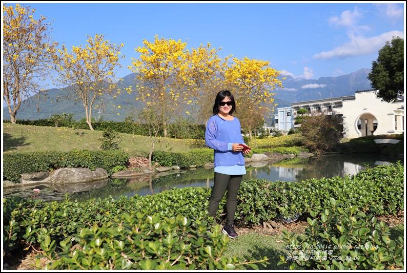 統茂渡假村莊園-2020-03-24.jpg