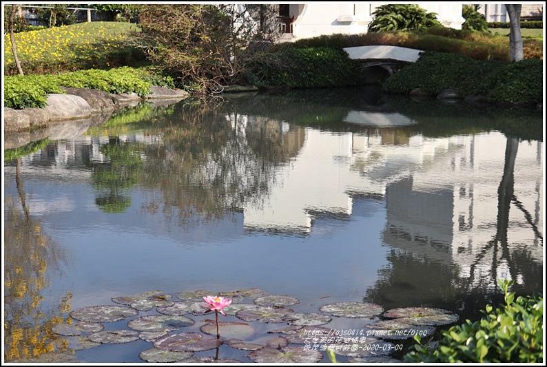 統茂渡假村莊園-2020-03-26.jpg