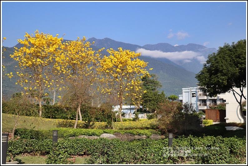 統茂渡假村莊園-2020-03-35.jpg