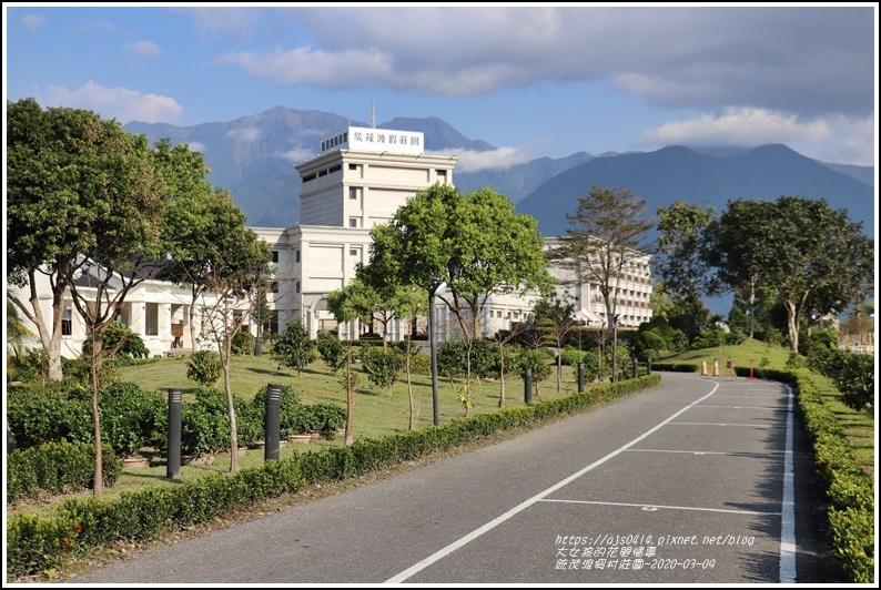 統茂渡假村莊園-2020-03-34.jpg