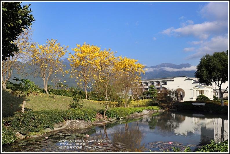 統茂渡假村莊園-2020-03-01.jpg
