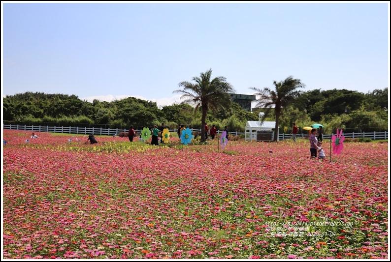七星潭曼波園區-2020-03-09.jpg